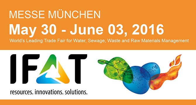 ifat_2016_lungo