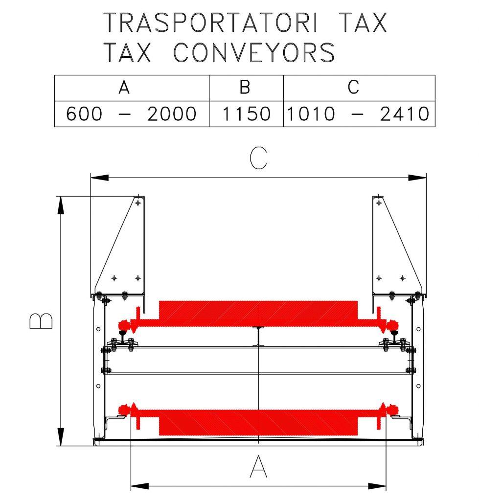 sezione-tax-rs