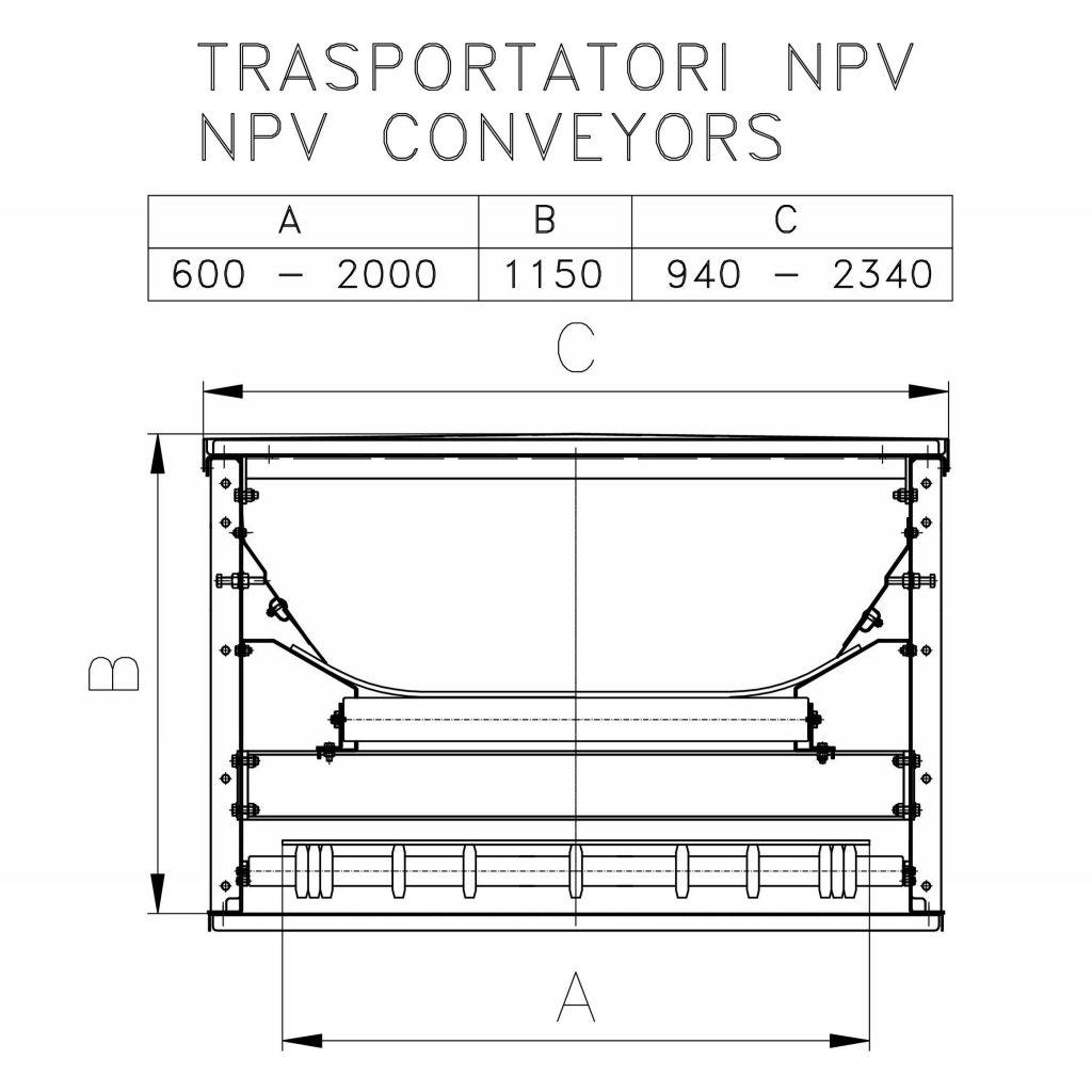 sezione_npv
