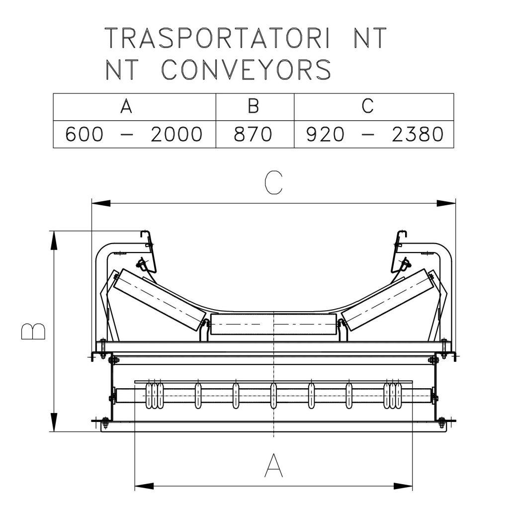sezione_nt