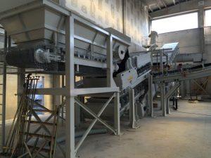 impianto-di-inertizzazione-fanghi-industriali