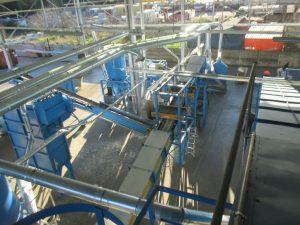 impianto-di-riciclaggio-frigoriferi