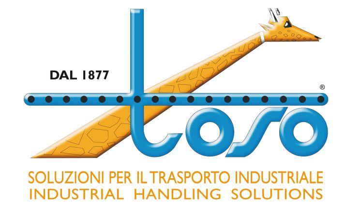 logo_toso