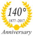 anniversario_140_anni_ditta_toso